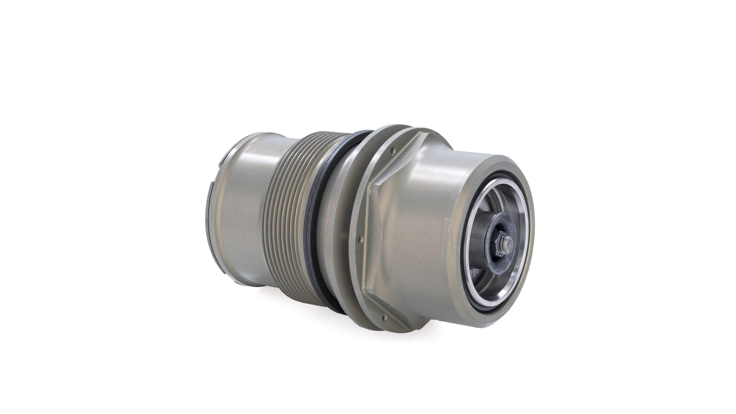 braking-systems-2