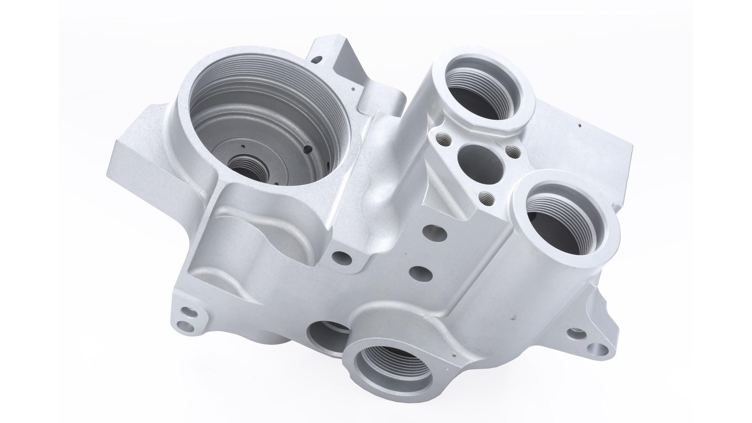 hydraulics-1