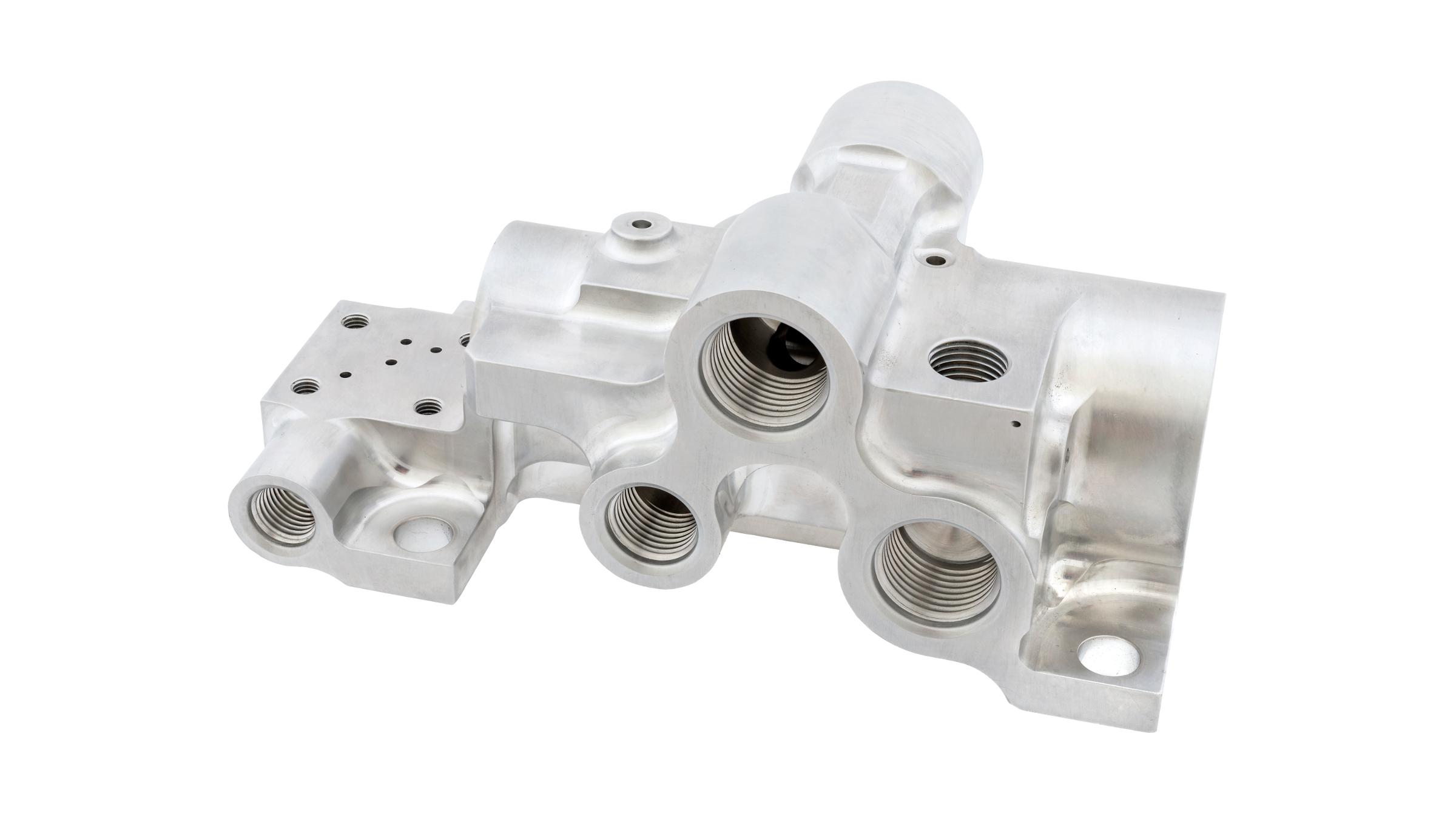 hydraulics-4