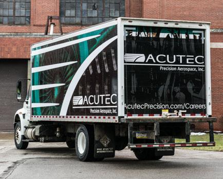 Acutec_Truck_Back_Small