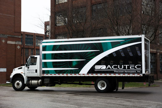 Acutec_Truck_Side_Small