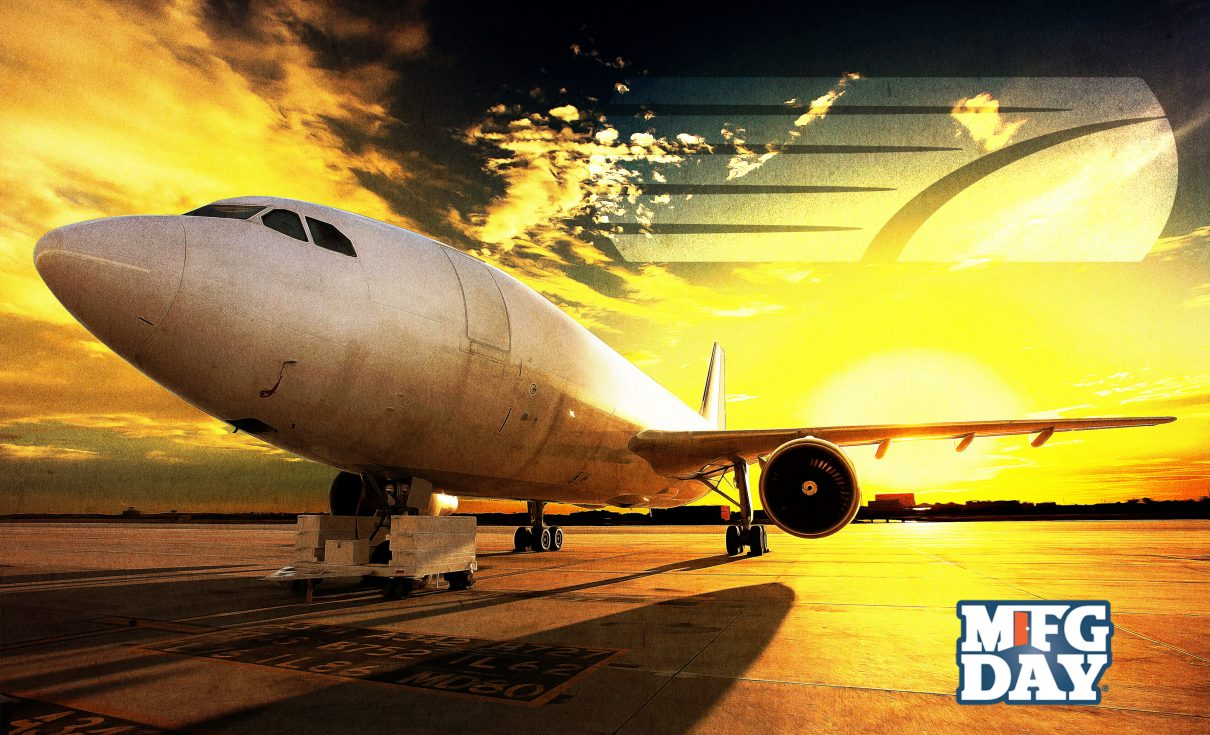 Acutec Precision Aerospace : News acutec precision aerospace inc
